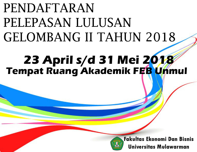pendaftaran pelepasan gel 2 2018